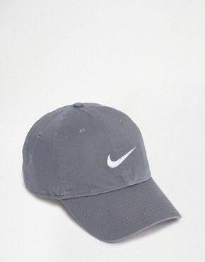 Nike Factory Outlet Store Online Womens Nike Shoes Not Only
