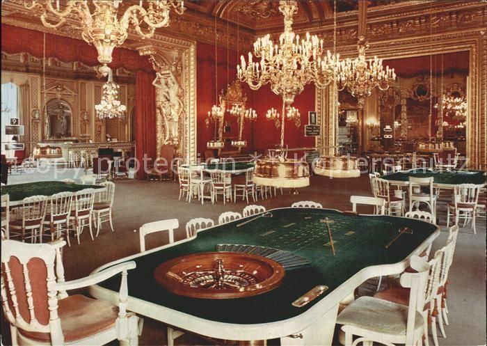 Casino Bus Baden