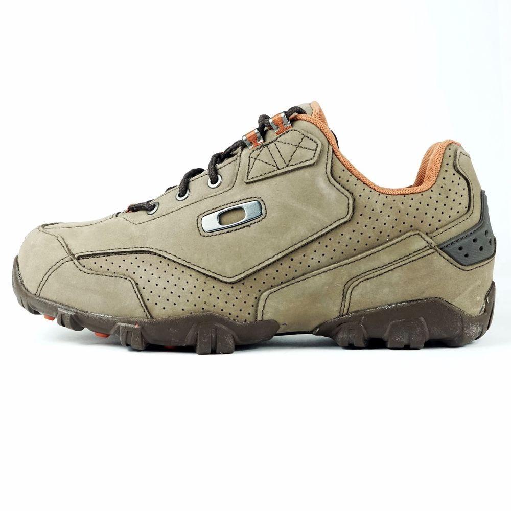 207b94f28a2 Details about Mens Hi Tec Leather Walking Hiking Trekking Waterproof ...