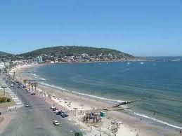 playas uruguayas - Google Search