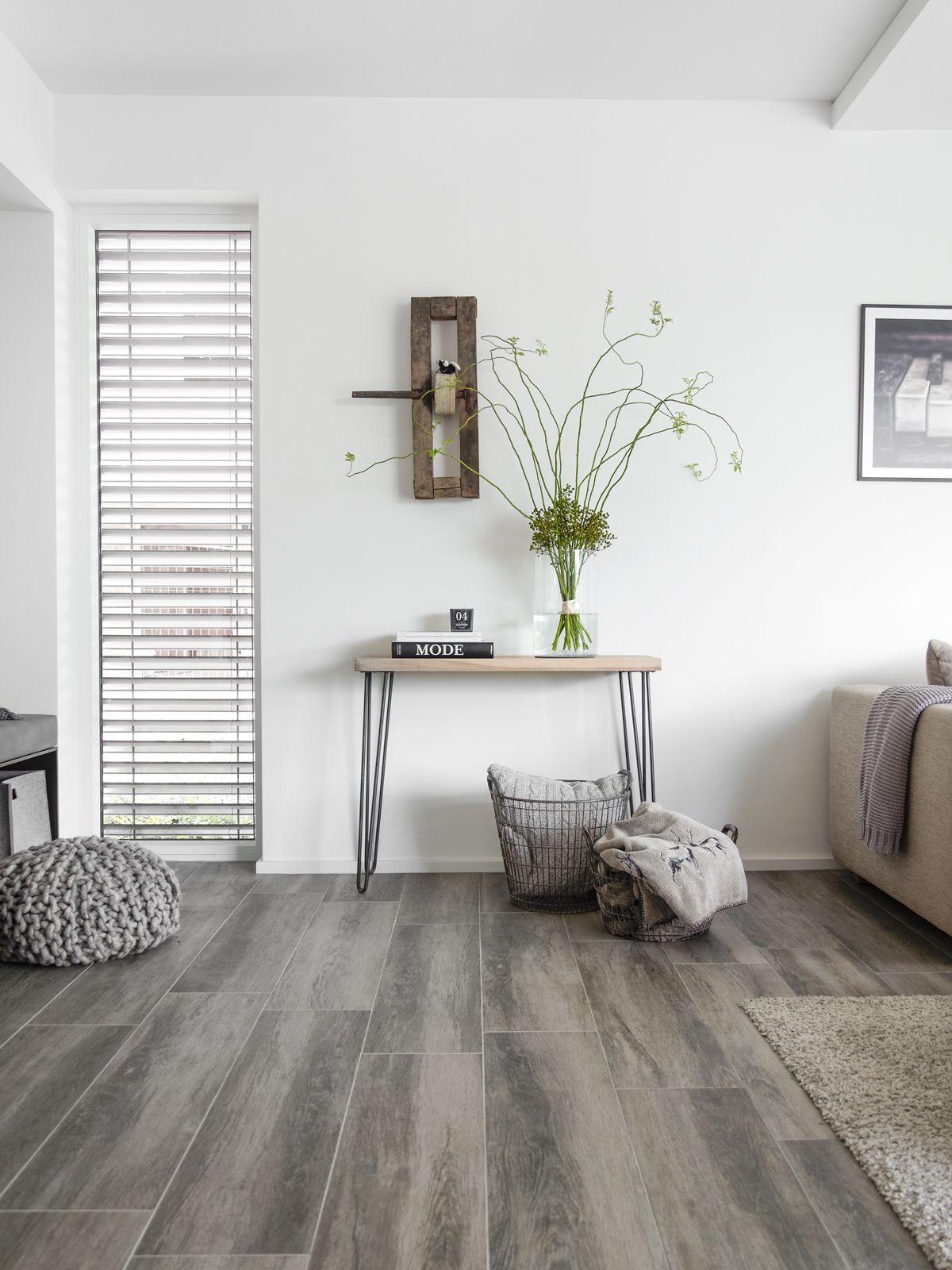 DEKORATION | Dekoration wohnzimmer, Haus deko, Deko für ...