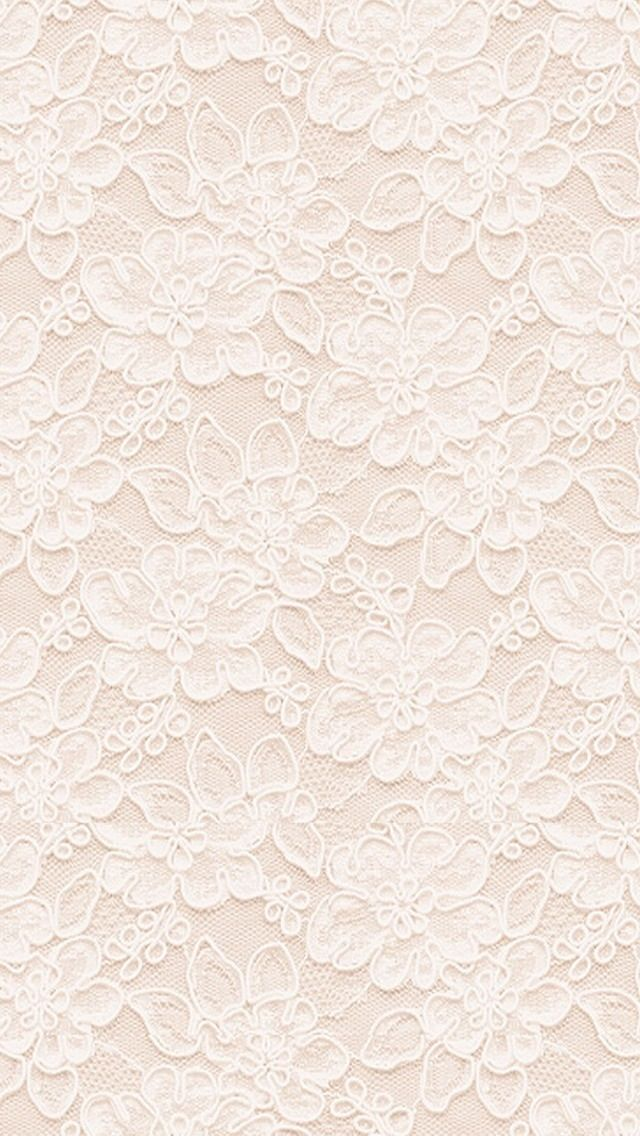 Wallpaper Wallpaper From Gabbell From Instagram All The Rights Go