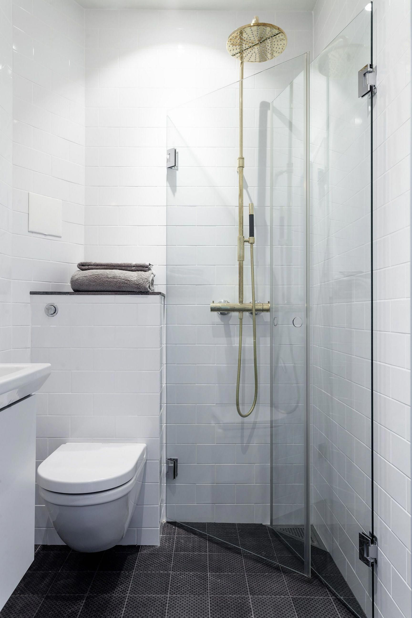If You Re Only Repainting One Space Of Your Home You Can Choose Out Of Hiring Professio Small Bathroom Remodel Small Bathroom Bathroom Remodel Plans