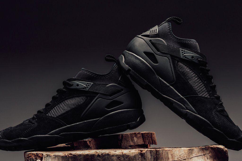 Sneakers nike, Nike, Sneaker boutique