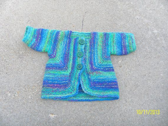 Hey, I found this really awesome Etsy listing at https://www.etsy.com/listing/165847692/country-baby-boy-jacket-hand-knitted