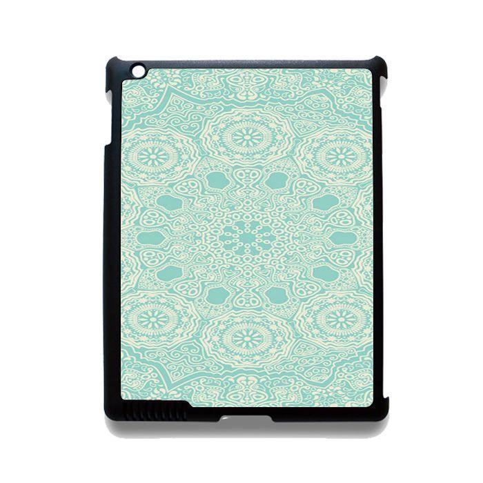 Mandala TATUM-6831 Apple Phonecase Cover For Ipad 2/3/4, Ipad Mini 2/3/4, Ipad Air, Ipad Air 2