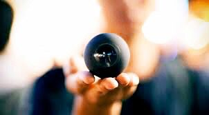 #Luna360 #Auto #Stitching; #Team #Memora #Lightweight; #Cámara #Ligera; #Durable #Structure; #BerchisGadgets #Simple #Interface; #Waterproof; #IP68; #Magnetic; #Innovation #6cm #Indiegogo #Camera #VR