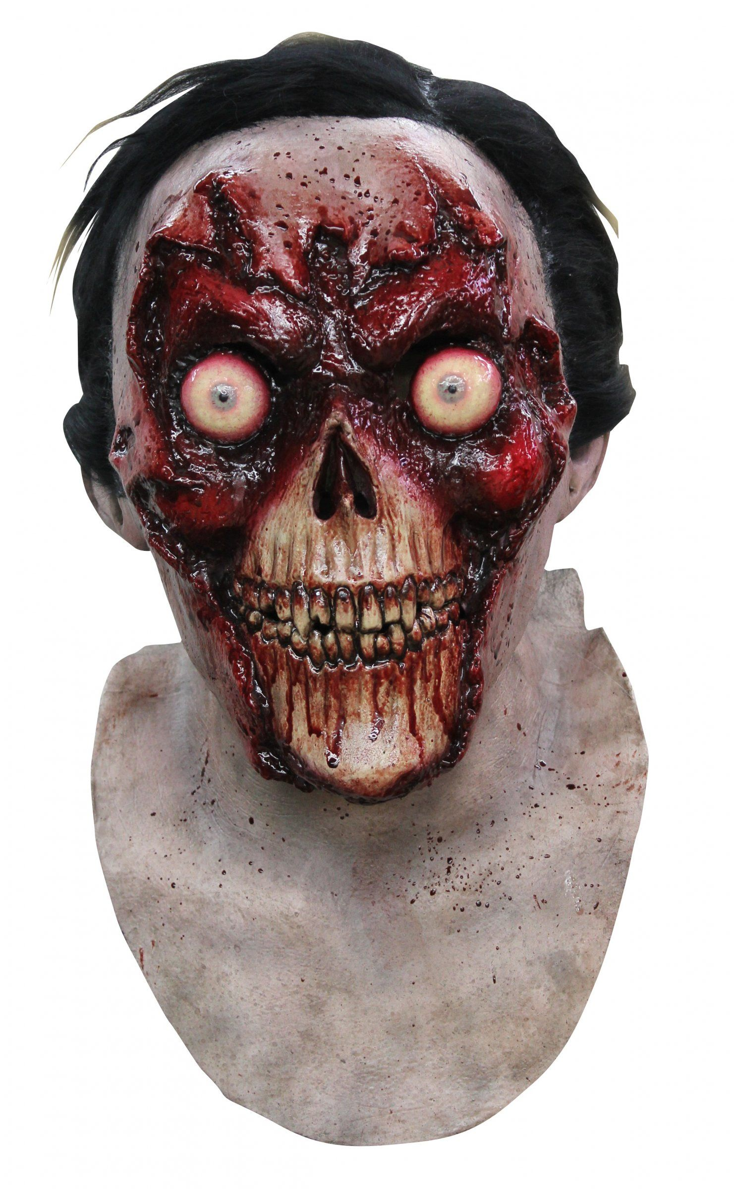 Pin by Daniel Jennings on Horror masks | Pinterest | Horror masks