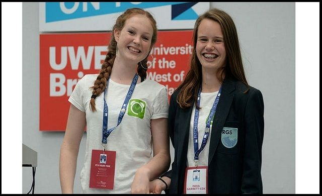 14 Year Olds Wow Duke Of York Crowned Pitch Palace Winners Duke