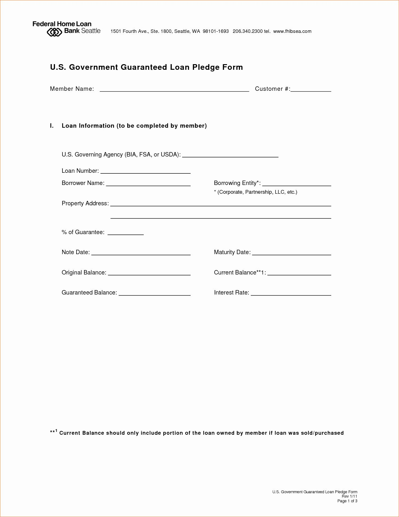 Free Personal Loan Contract Template Unique Simple Personal Loan Contract Portablegasgrillweber In 2020 Contract Template Lettering Personal Loans