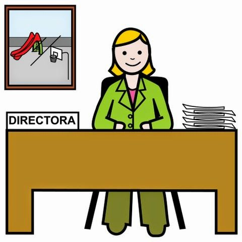 Escuelas Viatorianas Evangelizadoras Querbes Eve Q Directores Y Directoras Influencia En La Escuela Fictional Characters Aac Clip Art