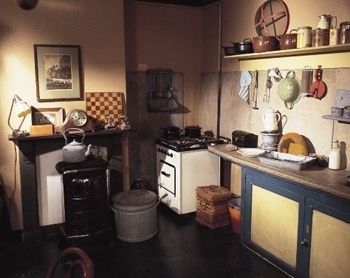 Ann Frank House, Amsterdam Tags: Amsterdam, Anne Frank, Anne Frank Museum Visited Places ...
