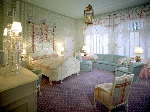 Named Rooms Themed Michigan Hotel Rooms Grand Hotel Grand Hotel Mackinac Island Grand Hotel Hotels Room