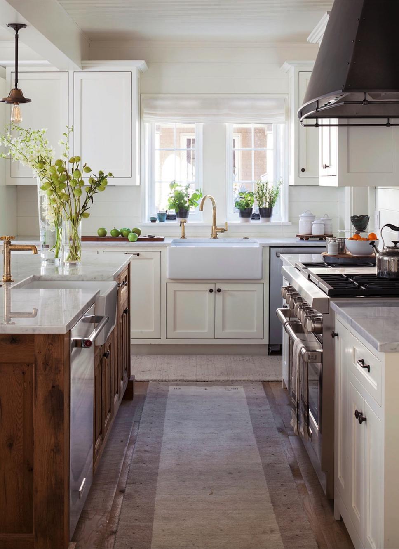 beautiful custom kitchen in luxury dream home kitchen living kitchen remodel beautiful kitchens on kitchen interior luxury id=74910