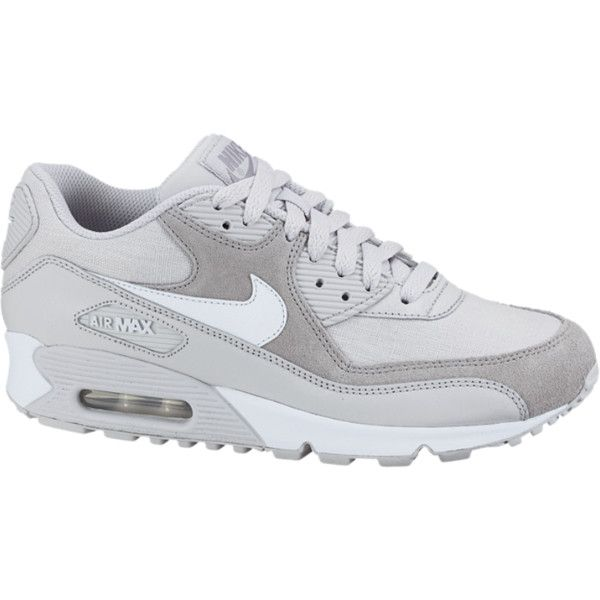air max 90 womens all grey
