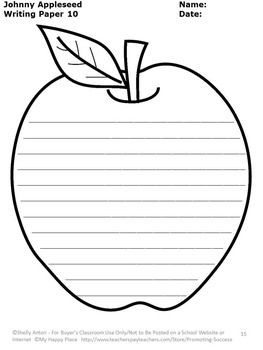 Pin On Third Grade Activities
