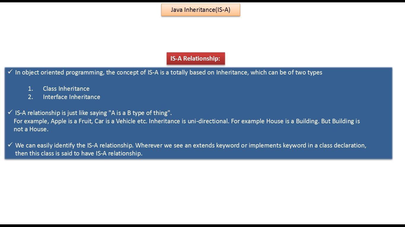Ramram43210j2eejavajava tutorialjava tutorial for beginnersjava ramram43210j2eejavajava tutorialjava tutorial for beginnersjava tutorial for beginners with examplesjava programmingjava programming tutoria baditri Image collections