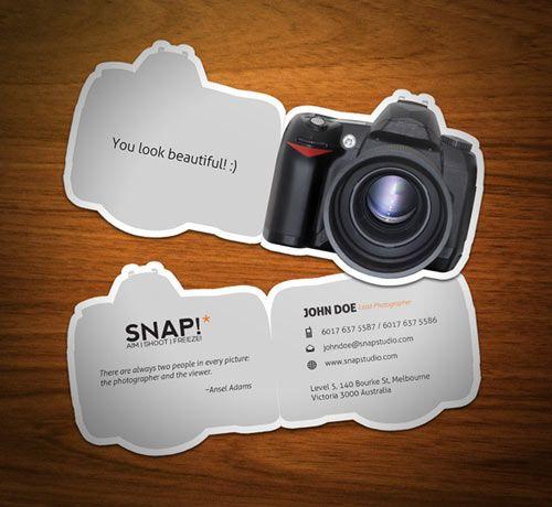 business card ideasgoogle searchbusiness stuffpinterest - Business Cards Design Ideas