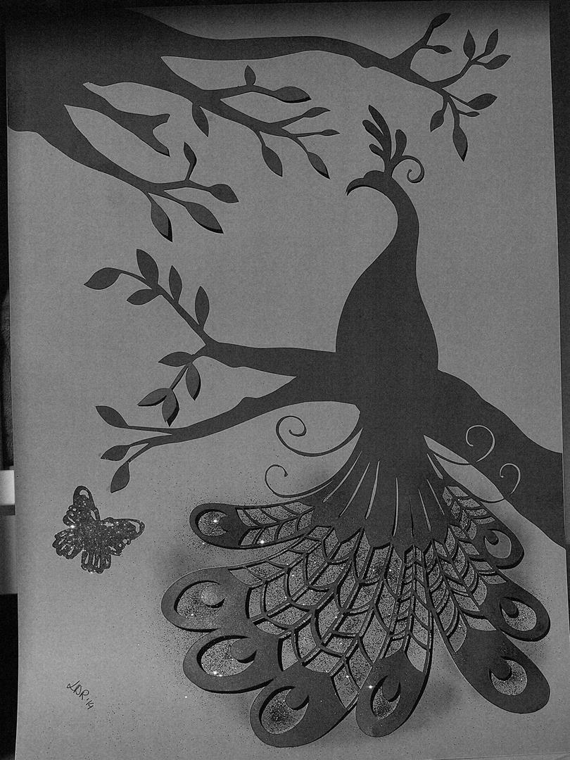 #psaligrafia #carta  Lucia Di Raimondo #Firenze http://omaventiquaranta.blogspot.it/2014/10/lucia-di-raimondo.html
