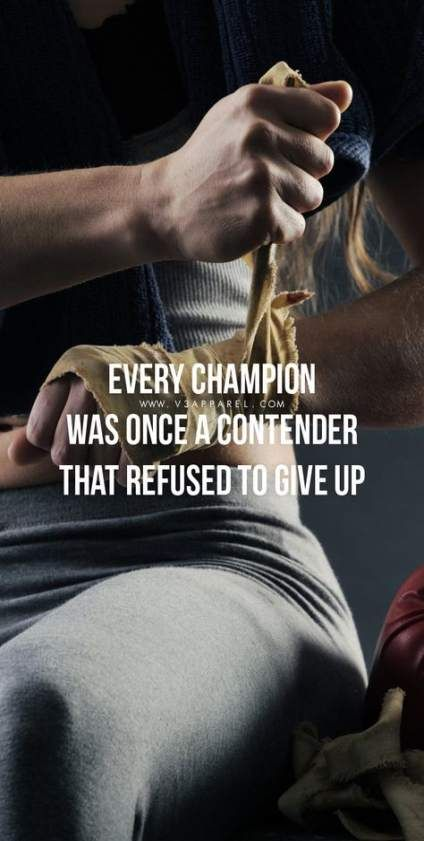 Best Fitness Motivation Quotes Starting Products Ideas #motivation #quotes #fitness