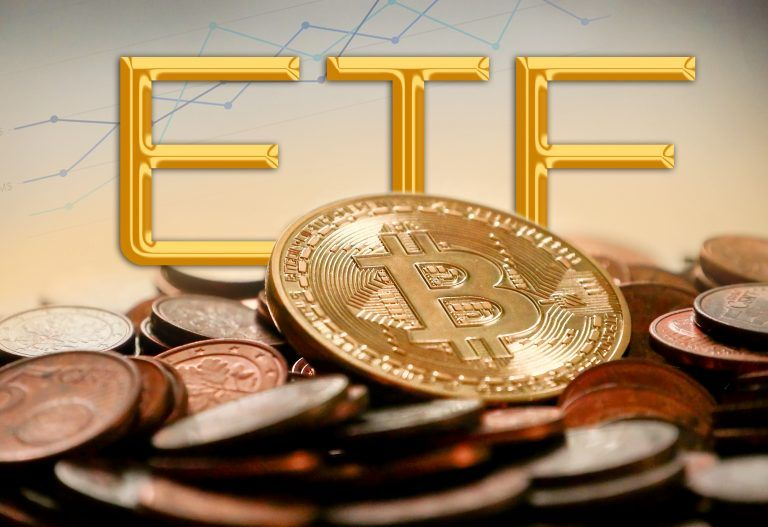 Bitcoin ETF approval is only a matter of time (With images ...