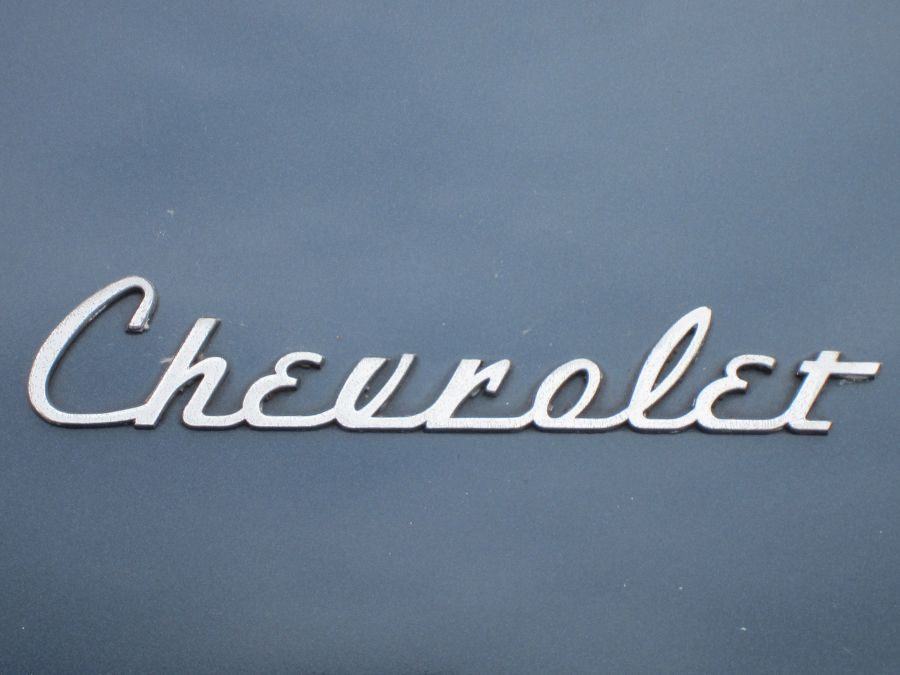Vintage Vehicle Logotypes Fancy Cars Vintage Cars Car Insignias