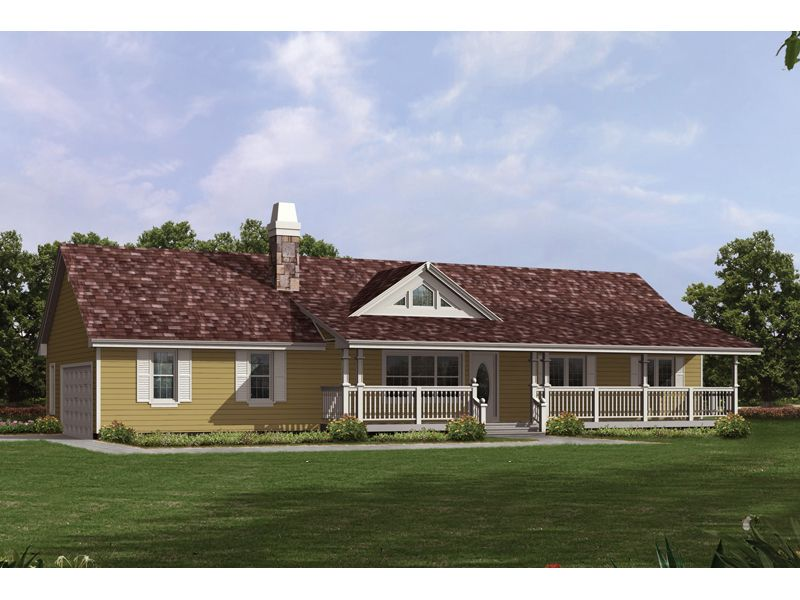 d85fd5cd43c6dfc01a31b89a5ec0f773 Covered Front Porch Designs For Ranch Homes on front porch designs patio, front porch with flag, front porch wood designs, front porch small screened in, front porch ideas, low pitch roof ranch homes, front entrances for ranch style homes, landscaping for raised ranch style homes, front porch single level house, front porch columns, front porch illustrator, front steps for ranch homes, porch roof for ranch homes, front porch framing plans, back porch plans for ranch style homes, two-story front doors on homes, front porch designs simple, front porch designs modern, columns for ranch homes, front deck designs,