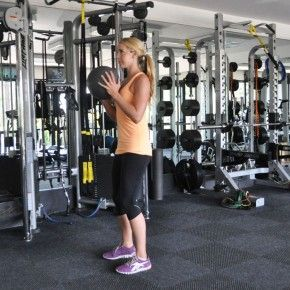 3 alternatives to burpees  strength training workouts