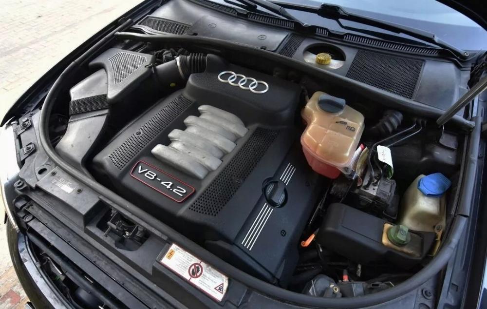 Audi A6 4 2 C5 S6 Quattro 340 Km Uzywany Zary 19000 Zl Allegro Pl Audi A6 Audi Camera Bag