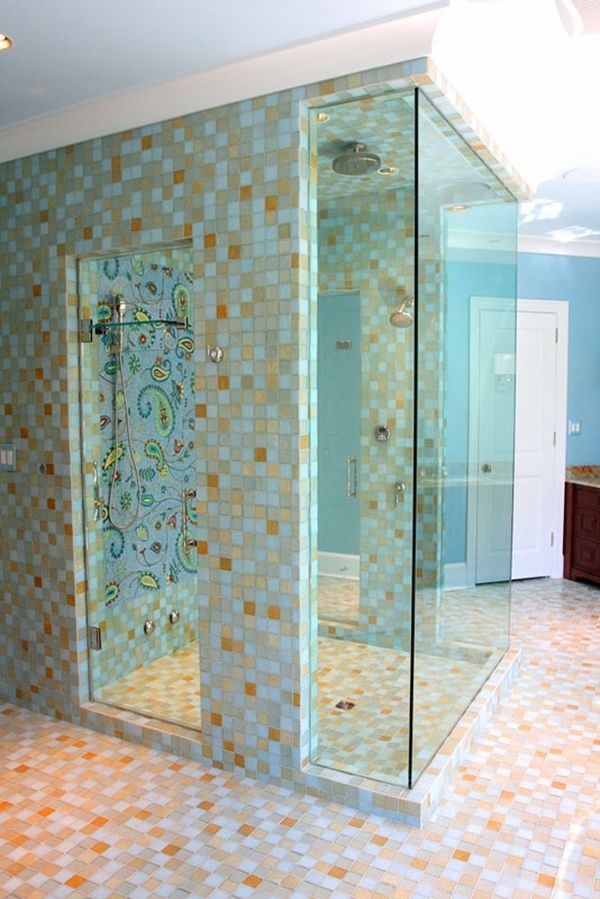 Frameless Shower Doors How To Choose Them Pros And Cons Mit