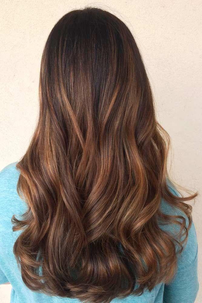 30 Best Dark Ombre Hair Ideas   LoveHairStyles.com