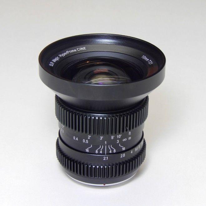 Pin On Bmpcc Lenses