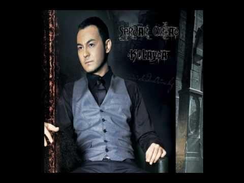Serdar Ortac Kolayca 2010 Artist Muzik Youtube