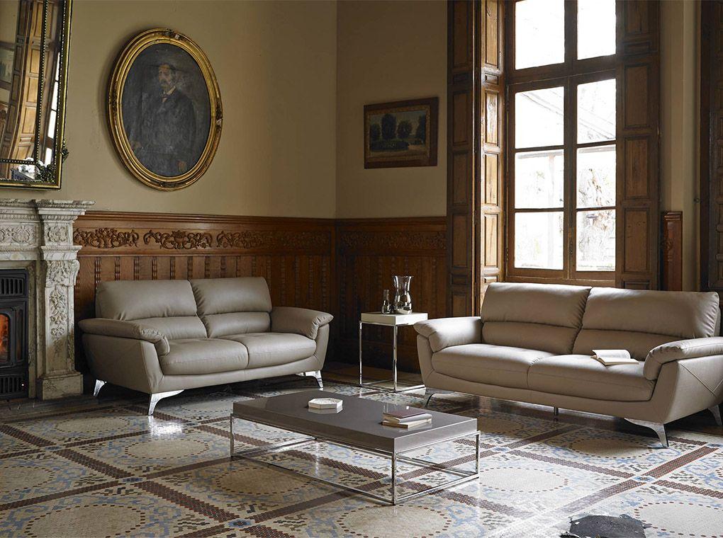 Fabricantes Muebles De Diseño Mueble Moderno Italiano Venta De