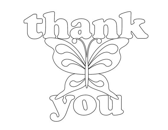 Thank You Coloring Pages Only Coloring Pages Coloring Pages Mothers Day Coloring Pages Love Coloring Pages