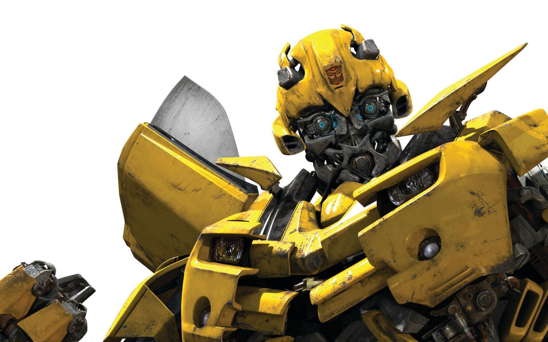 Hd Transformers Wallpapers Backgrounds For Free Download 800 640