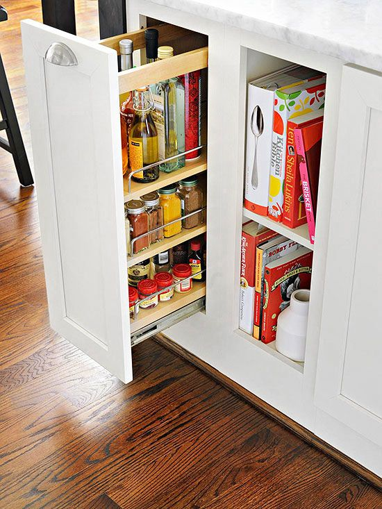 Clever Storage Packed Cabinets And Drawers Clever Storage Narrow Storage Cabinet Storage Cabinet with drawers and shelves