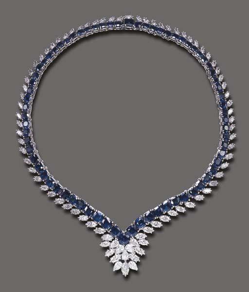 Biennale des Antiquaires: Chaumet previews high jewellery collection that…