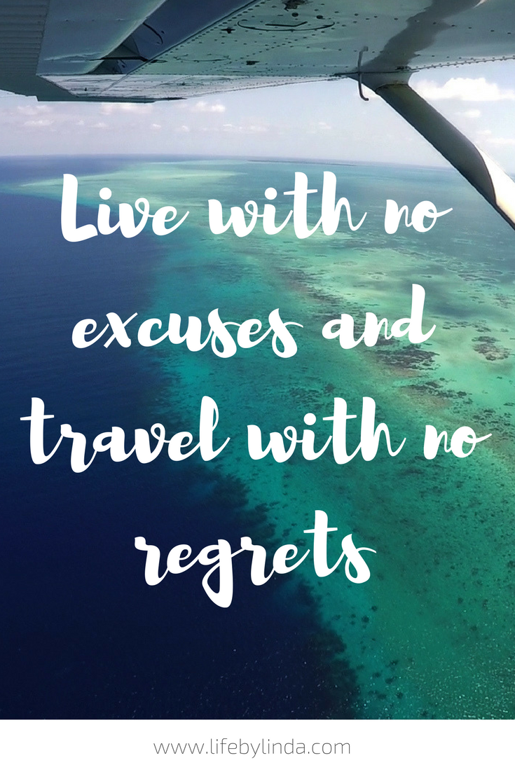 20 Quotes About Living Life To The Fullest With No Regrets You Are Your Reality Good Life Quotes Regret Quotes Life Quotes To Live By