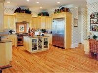 Fred Meyer Kitchen Appliances