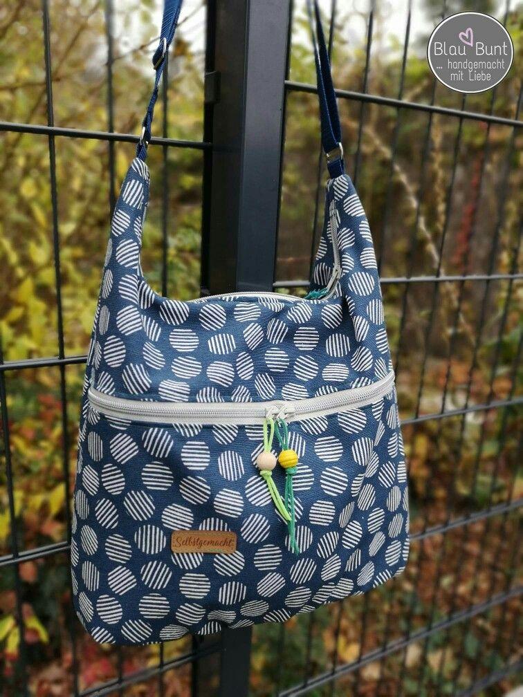 Pin von Sigrid Hazbon auf bags in 2018 | Pinterest | Bags