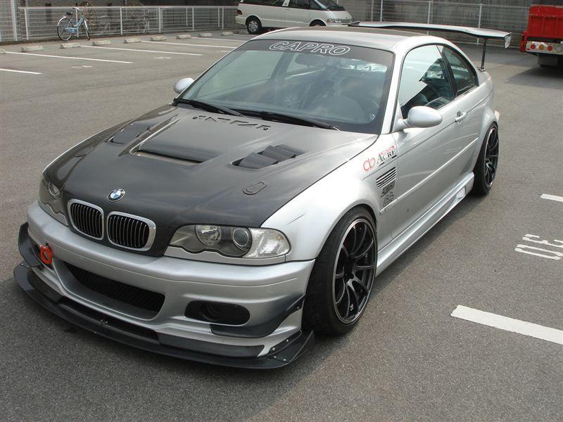 bmw M3  BMW E46  Pinterest  BMW M3 and BMW