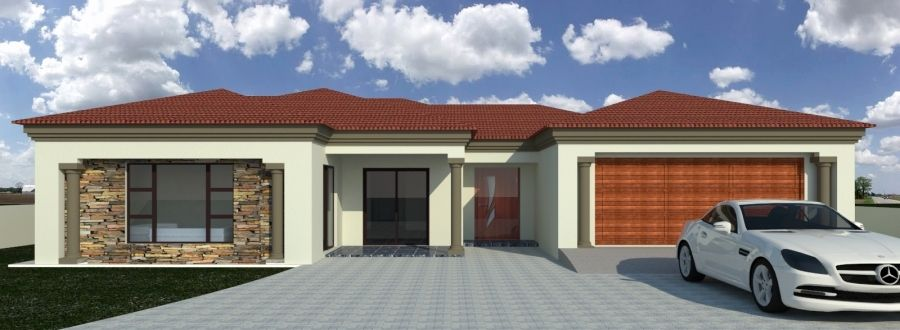 Image result for house plans free download south africa ...