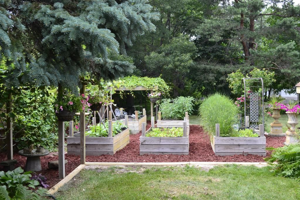 raised garden beds ideas picture best raised bed garden ideas planter designs ideas