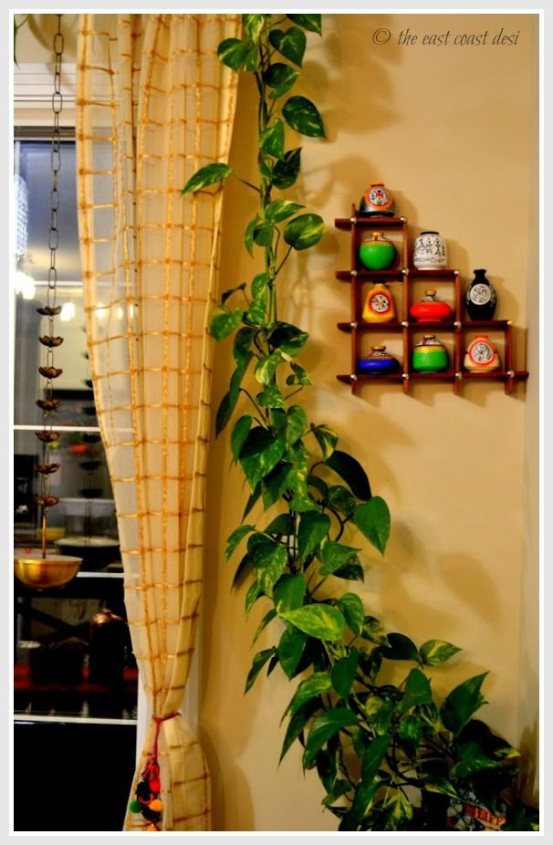 Pin By Nivedita Manaov On Home Pinterest Home Decor Home And