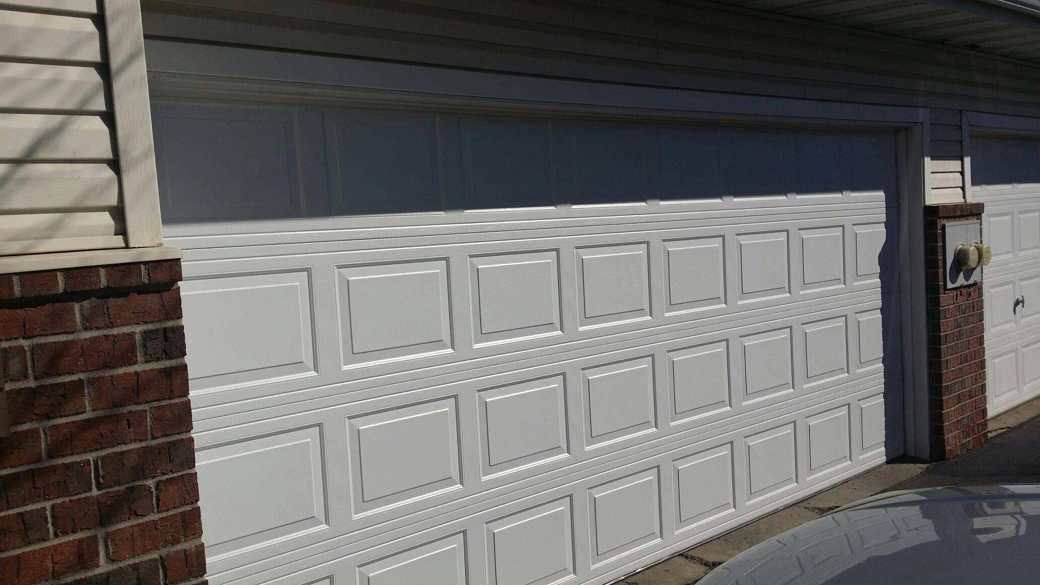 Grey Garage Doors Wood Garage Doors Garage Doors Wooden Garage Doors