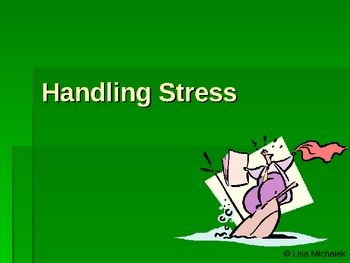Psychology paper topics stress ph d degree no dissertation