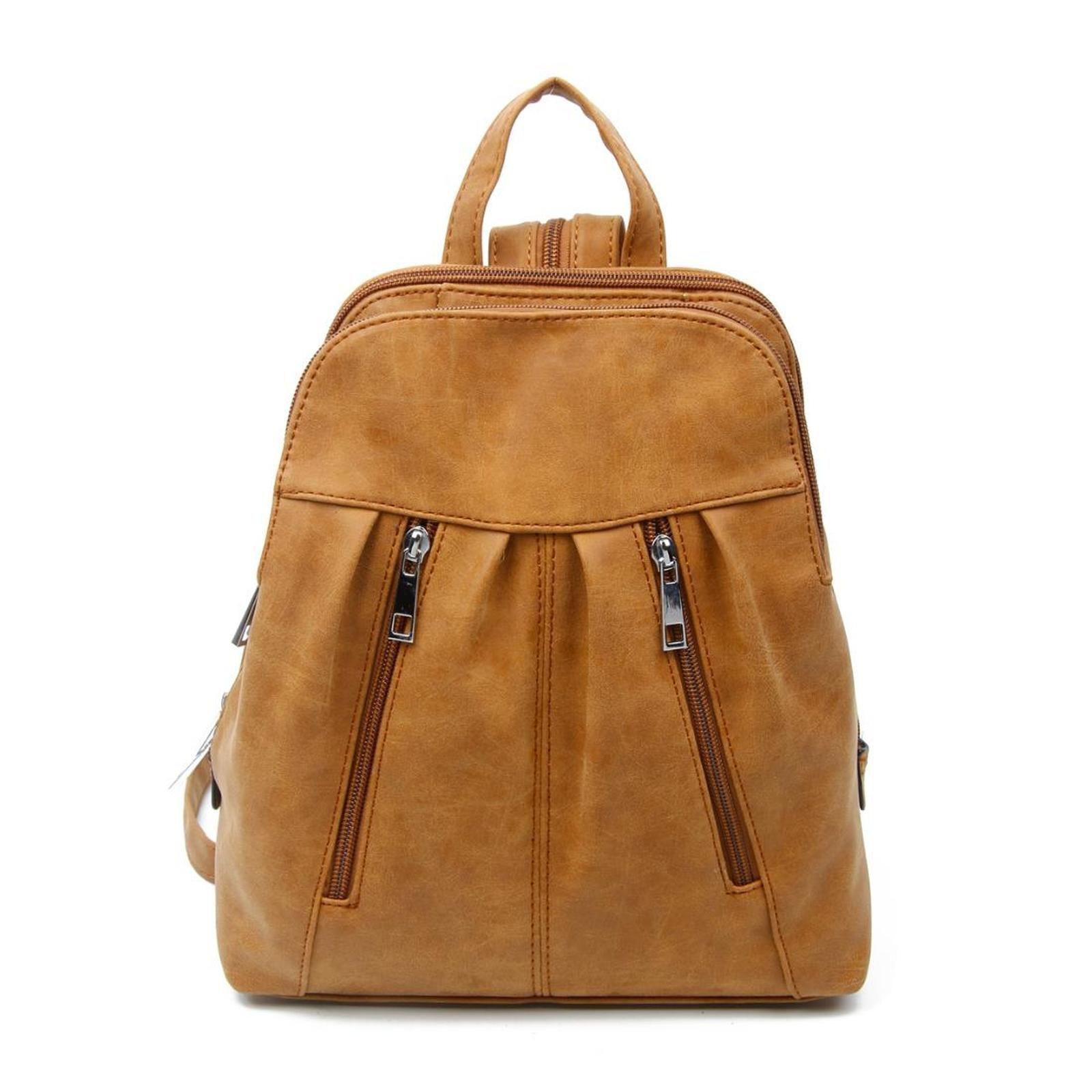 Photo of Women Backpack City Backpack Bag City Backpack BackPack Sc …