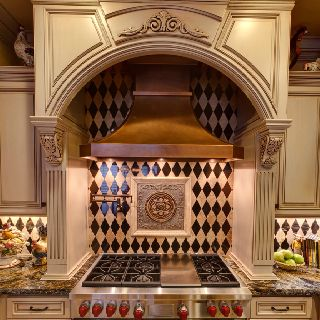 Kitchen Design Consultants Gorgeous Professional Design Consultants Interior Design By Linda Zoerb We Decorating Design