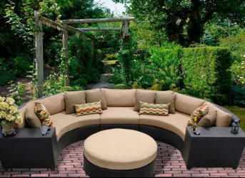 Affordable Outdoor Furniture Near Me Free Shipping No Sales Tax